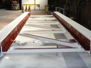 Structural coating Sydney