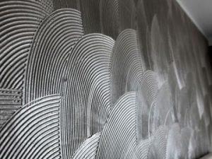 Texture coating Sydney